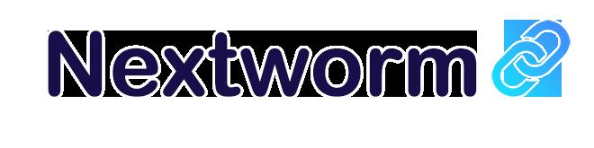 Nextworm | Your Next Level URL Shortener